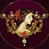 Helea1's avatar