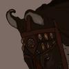 HeleerVR's avatar