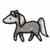 helekri's avatar