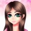 Helemlove's avatar