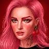 helen-morgun's avatar