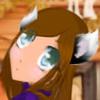Helen-Wolf's avatar