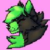 Helen5575's avatar