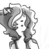 Helena-g-fiorenzaold's avatar