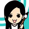 helena-hurley's avatar