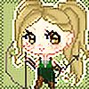 Helena-Lou's avatar