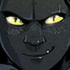 helena-markos's avatar