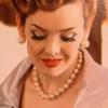 Helena-Montaya's avatar