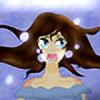 helena-senpai's avatar