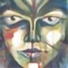 Helena-Spiritwalker's avatar