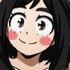 Helena-Tartz's avatar