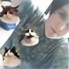 helena182's avatar