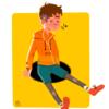 helenabruvere's avatar