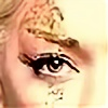 HelenaCarter's avatar
