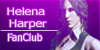 HelenaHarper-FanClub's avatar