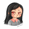 HelenaIllustrates's avatar