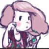 HelenaIlus's avatar