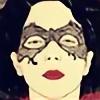 Helenakotova's avatar