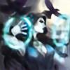 helenamoris's avatar