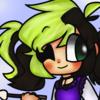 HelenaSimone's avatar