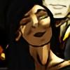 Helenatonium's avatar