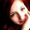 HelenaVDF's avatar