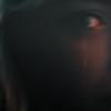 HelenaWho's avatar