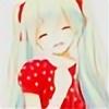 HelenaWT's avatar