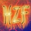 HelenaZF's avatar