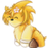 HelenBaby's avatar