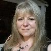 Helenbenj's avatar