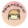 helencamui's avatar