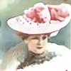 helene-louise-stock's avatar