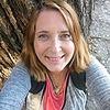 HELENE13200's avatar