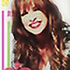helenemylene's avatar