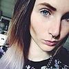 HeleneTrollerud's avatar