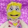 HelenHenny66's avatar