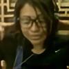 Helenhr's avatar