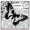 HelenKBL-jewellery's avatar