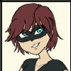 HelenKG's avatar
