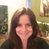 HelenMacWirework's avatar