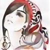 HelenMiro's avatar