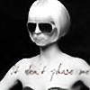 Helenna214's avatar
