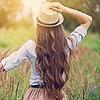 Helenna27's avatar