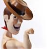 HelenNights's avatar