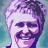 HelenParkinson's avatar