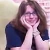 HelenQuarter's avatar