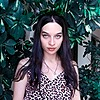 HelenQuila's avatar