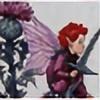 Helens-Serendipity's avatar