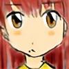 HelensitaDeCai's avatar